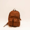 eco-friendly-multipocket-backpack-ekohunters-hemper-sustainable-lifestyle