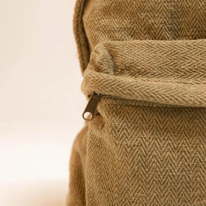 mochila-fibras-canamo-mensaje-verde-hemper-ekohunters