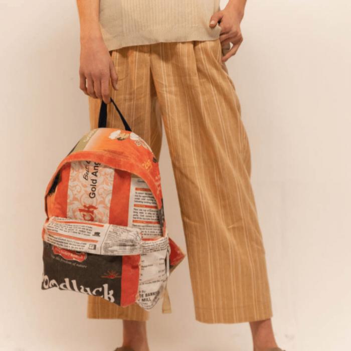stylish-sustainable-ricebag-backpack-hemper-ekohunters
