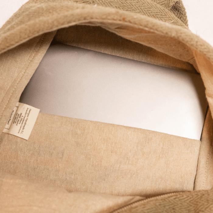 hemp-fibers-eco-friendly-green-message-backpack-ekohunters-hemper-sustainable-lifestyle