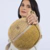 eco-friendly-kalikot-shoulder-bag-ekohunters-hemper