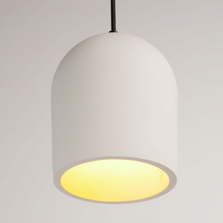 eco-friendly-up-cycled-pedant-lamp-archy-small-white-ekohunters-more-circular