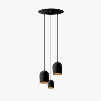 cluster-3-eco-friendly-black-ceiling-lamp-ekohunters-ecodesign-more-circular