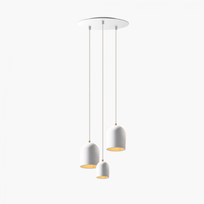 cluster-3-eco-friendly-white-ceiling-lamp-ekohunters-ecodesign-more-circular