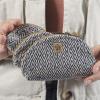 blue-purse-pack-seti-natural-fibers-ekohunters-bhangara
