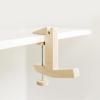 gancho-movil-madera-el-serjant-ekohunters-debosc-accesorios-decoracion-organizacion-almacenaje-sostenibles