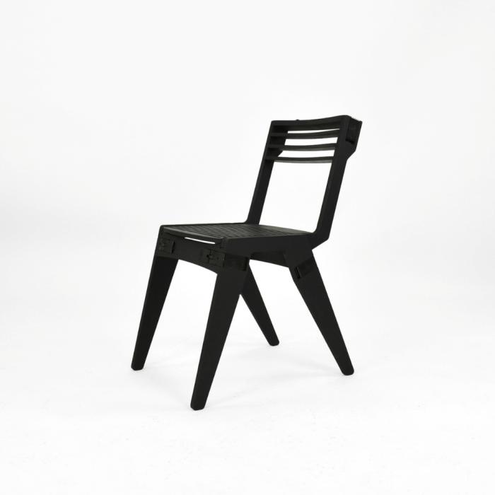 birch-wood-black-chair-originals-sustainable-furniture