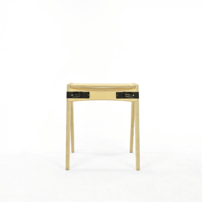 eco-friendly-natural-birch-wood-stool-originals-ekohunters-fuzl