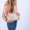 eco-friendly-lumbini-natural-bag-ekohunters-bhangara-sustainable-bags