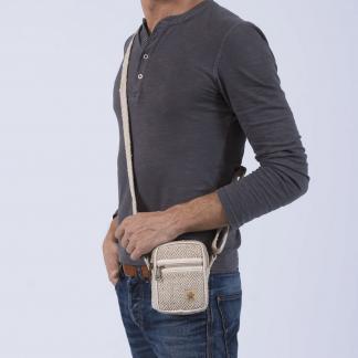 eco-friendly-tanahu-shoulder-bag-arena-ekohunters-bhangara-sustainable-backpacks