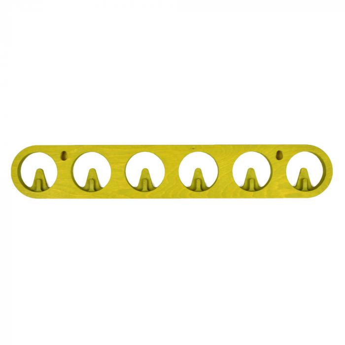 colgador-pared-madera-polen-bahia-6-ekohunters-fuzl