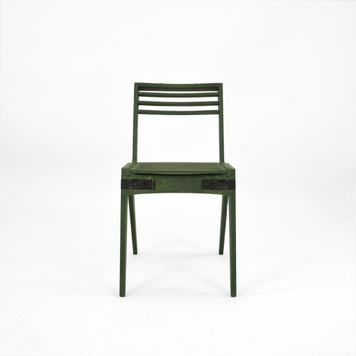 silla-madera-ecologica-musgo-originals-ekohunters-fuzl-muebles-ecologicos-mobiliario-sostenible