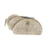 eco-friendly-purse-pack-seti-natural-fibers-ekohunters-bhangara