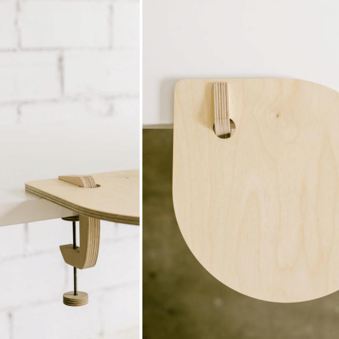 soporte-movil-sostenible-madera-el-serjant-organizadores-escritorio-sostenibles-ekohunters-debosc