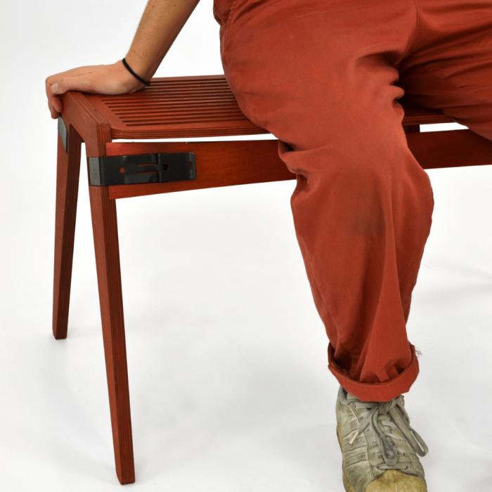 banco-madera-sostenible-abedul-tomate-sostenible-originals-ekohunters-fuzl-muebles-ecologicos-mobiliario-sostenible