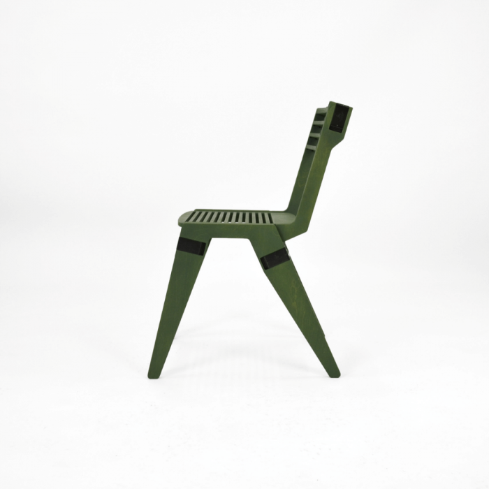 sustainable-moos-birch-wood-chair-originals-ekohunters-fuzl