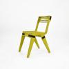 eco-friendly-pollen-birch-wood-chair-originals-ekohunters-fuzl