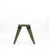 taburete-sostenible-verde-madera-originals-ekohunters-fuzl-muebles-ecologicos-mobiliario-sostenible