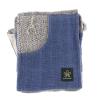 eco-friendly-rukum-natural-shoulder-bag-blue-ekohunters-bhangara-sustainable-backpacks