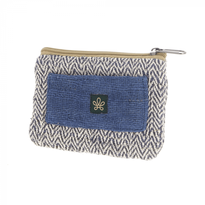 rolpa-wallet-blue-fibers-ekohunters-bhangara