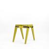 sustainable-pollen-birch-wood-stool-originals-ekohunters-fuzl