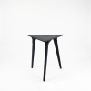 wooden-blue-eco-friendly-side-table-originals-triangle-ekohunters-fuzl-sustainable-furniture