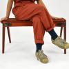 banco-madera-ecologico-abedul-tomate-sostenible-originals-ekohunters-fuzl-muebles-ecologicos-mobiliario-sostenible