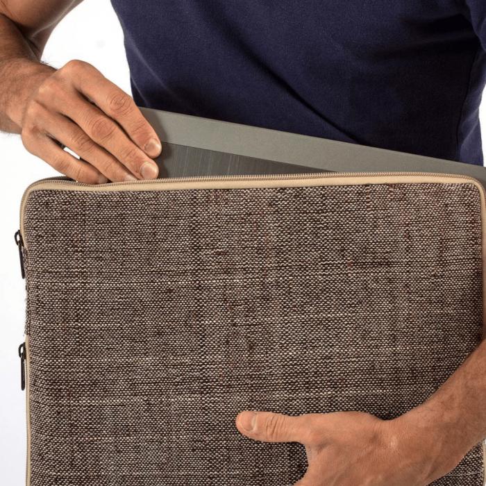 brown-eco-friendly-laptop-sihara-case-ekohunters-bhangara-ecologic-office-accessories