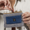eco-friendly-rolpa-wallet-blue-fibers-ekohunters-bhangara