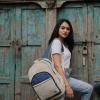 mochila-manang-azul-ecodiseno-ekohunters-bhangara
