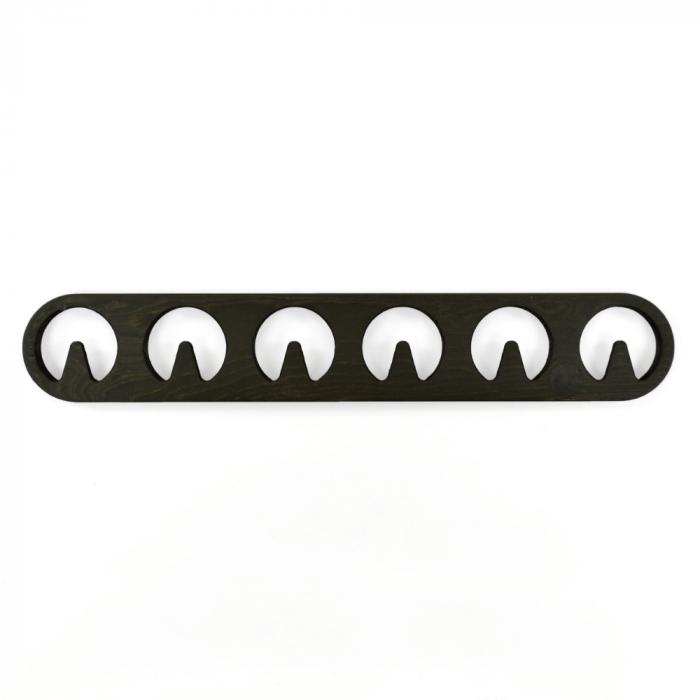 6-bay-eco-friendly-wooden-black-coat-hanger-ekohunters-sustainable-storage-furniture-inspiring-changes
