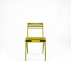 silla-madera-ecologica-polen-originals-ekohunters-fuzl-muebles-ecologicos-mobiliario-sostenible