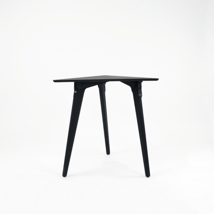 wooden-blue-eco-friendly-side-table-originals-triangle-ekohunters-fuzl