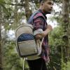 sustainable-manang-blue-backpack-ekohunters-bhangara-sustainable-fashion-accessories