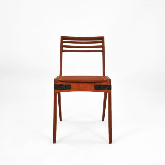 sustainable-tomato-birch-wood-chair-originals-ekohunters-fuzl