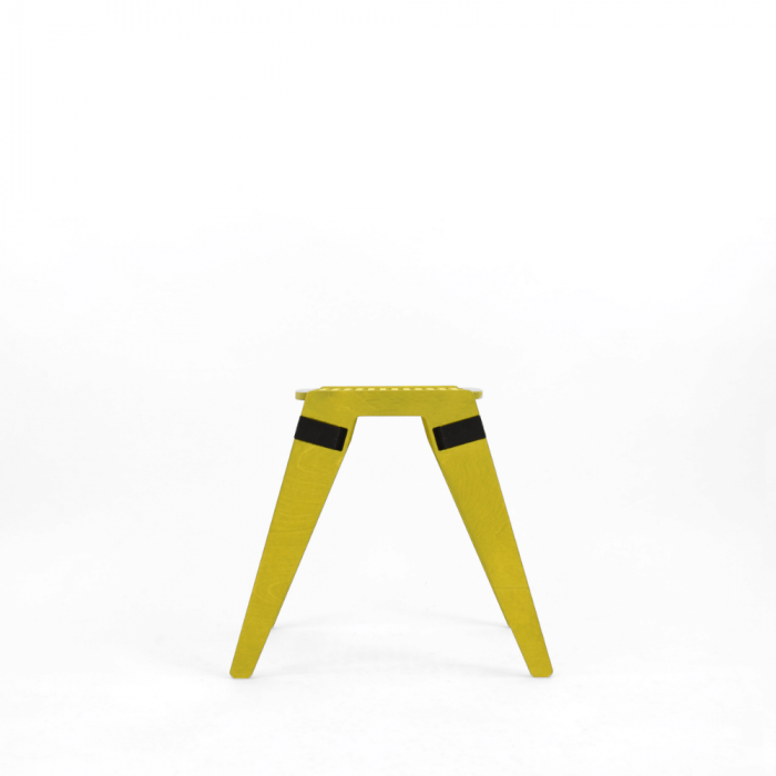 eco-friendly-pollen-birch-wood-stool-originals-ekohunters-fuzl