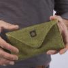 petate-textil-kaski-ekohunters-bhangara