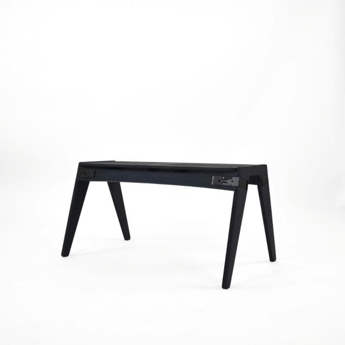 banco-madera-ecologico-abedul-azul-sostenible-originals-ekohunters-fuzl-muebles-ecologicos-mobiliario-sostenible