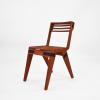 silla-madera-ecologica-tomate-originals-ekohunters-fuzl-muebles-ecologicos-mobiliario-sostenible