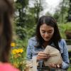 Kaski-eco-friendly-natural-backpack-ekohunters-bhangara