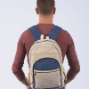 manang-blue-backpack-ekohunters-bhangara-sustainable-fashion-accessories