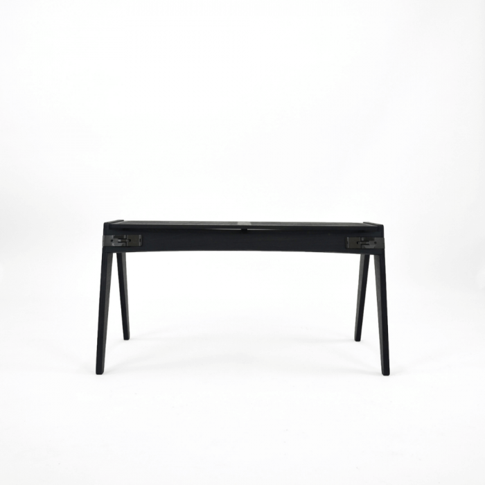 eco-friendly-birch-wood-blue-bench-originals-sustainable-furniture