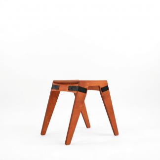 eco-friendly-tomato-birch-wood-stool-originals-ekohunters-fuzl