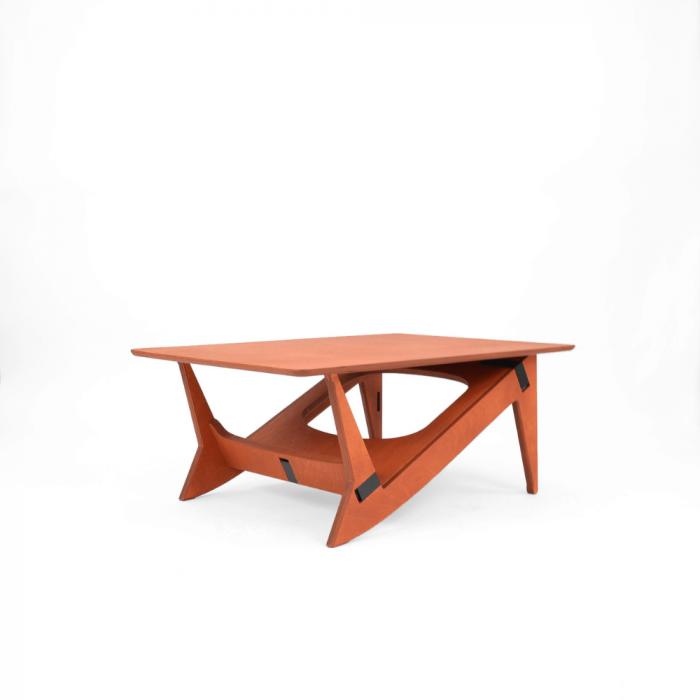 mesa-auxiliar-de-cafe-sostenible-originals-rotable-roja-ekohunters-fulz