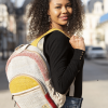 manang-yellow-backpack-ekohunters-bhangara-sustainable-fashion-accessories