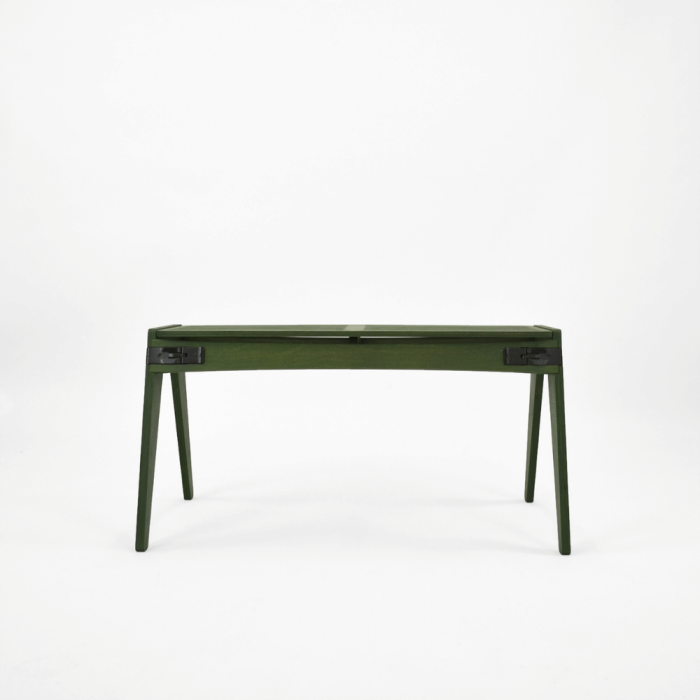eco-friendly-birch-wood-moss-bench-originals-sustainable-furniture