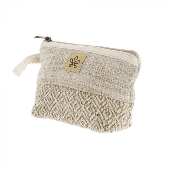eco-friendly-natural-fibers-wallet-hemp-fibers-ekohunters-bhangara
