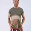 eco-friendly-dokha-backpack-green-ekohunters-bhangara-sustainable-fashion accessories