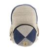 eco-friendly-parbat-blue-backpack-ekohunters-bhangara-sustainable-fashion accessories