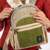eco-friendly-sunsari-green-backpack-ekohunters-bhangara-sustainable-fashion-accessories
